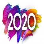 Bollywood Mp3 Songs 2020