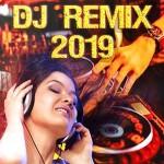 Dj Remix 2019 Mp3 Song