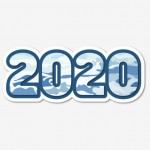Bollywood Video Songs 2020 HD