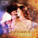 Bepanah  - Tina Kundalia, Arko mp3