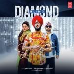 Diamond Bling - Simu Singh mp3 songs