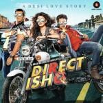 Direct Ishq mp3 songs mp3