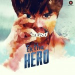 Ek Tha Hero mp3 songs mp3