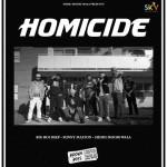 Homicide - Big Boi Deep mp3 songs