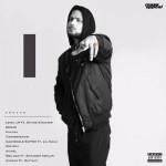 I (2020) mp3 songs