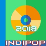 Indian Pop Mp3 Songs 2018