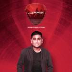 Jammin - Season 2 mp3