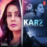 Karz - Simar Kaur mp3 songs