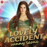 Lovely Accident - Taposh And Harjot Kaur mp3 songs