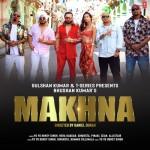 Makhna - Yo Yo Honey Singh mp3 songs