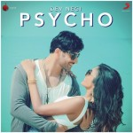 Psycho  - Dev Negi mp3