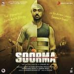 Soorma mp3 songs