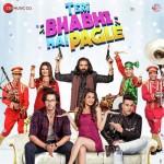 Teri Bhabhi Hai Pagle mp3 songs