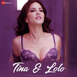 Tina & Lolo mp3 songs