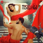 Tishnagi mp3 songs