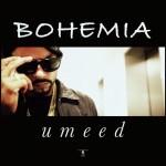 Umeed  - Bohemia mp3