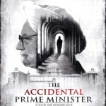 The Accidental Prime Minister video songs
