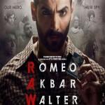 Romeo Akbar Walter - RAW mp3
