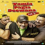 Yamla Pagla Deewana Phir Se mp3 songs