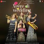 Veere Di Wedding mp3 songs
