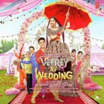 Veerey Ki Wedding mp3 songs