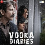 Vodka Diaries mp3 songs