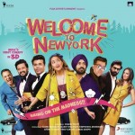 Welcome To New York mp3 songs