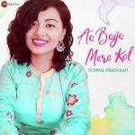 Aa Baija Mere Kol - Sonnal Pradhaan mp3 songs mp3