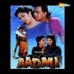 Aadmi mp3 songs mp3