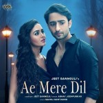Ae Mere Dil - Jeet Gannguli mp3 songs mp3
