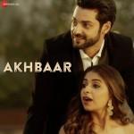 Akhbaar - Arko mp3 songs