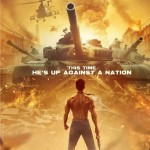 Baaghi 3 mp3 songs