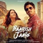 Baarish Ki Jaaye - B Praak mp3 songs