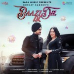 Baazi Dil Di - Himmat Sandhu mp3 songs