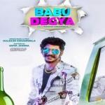 Babu Degya - Gulzaar Chhaniwala mp3 songs