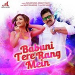 Babuni Tere Rang Mein - Salim Sulaiman mp3 songs