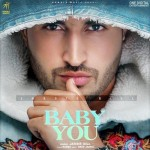 Baby You - Jassie Gill mp3 songs