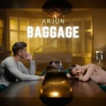 Baggage - Arjun mp3 songs mp3