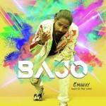 Bajo - Emiway Bantai mp3 songs