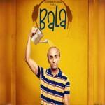 Bala mp3 songs