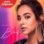 Ban - Sunanda Sharma mp3 songs
