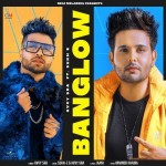 Banglow - Avvy Sra mp3 songs mp3