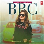 Bbc - Shipra Goyal mp3