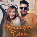 Beautiful Chori - Ashoka mp3
