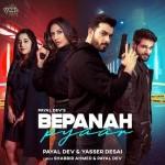 Bepanah Pyaar - Payal Dev mp3 songs