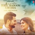 Bewafa Tera Masoom Chehra - Jubin Nautiyal mp3 songs