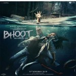 Bhoot - Part One: The Haunted Ship mp3 songs