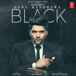 Black - Guru Randhawa mp3 songs