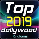 Bollywood Hindi Movie Ringtones 2019