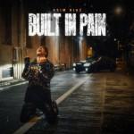 Built in Pain - Asim Riaz mp3 songs